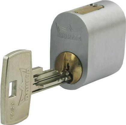 låsesystem
